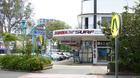 2015/03/05 COOLY SURF