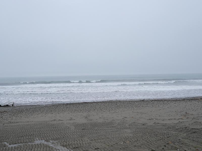 2021/04/14 6:27 片浜
