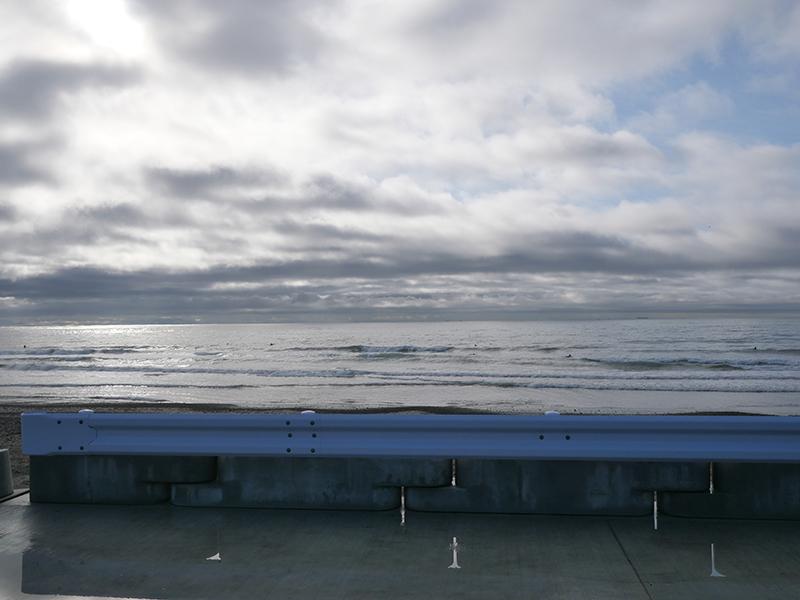 2021/05/06 6:57 片浜海岸