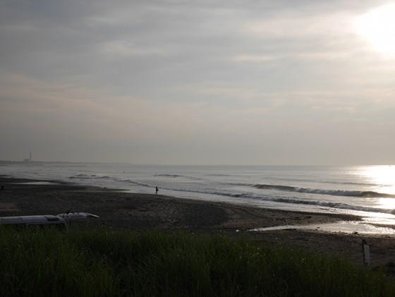 2015/06/04 5:38 片浜