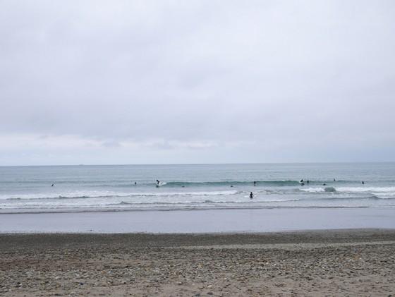 2015/06/20 11:59 片浜