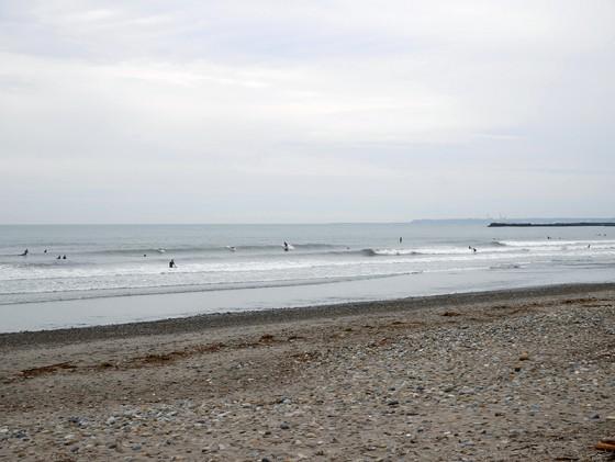2015/07/04 9:46 片浜