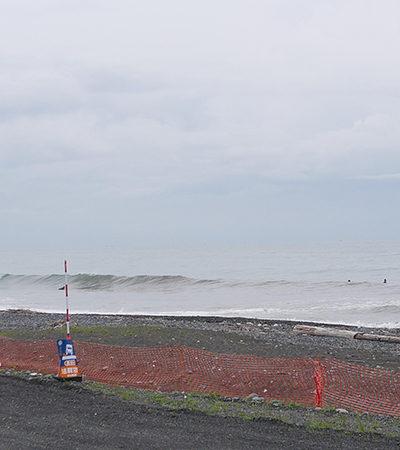 2021/06/25 5:46 静波