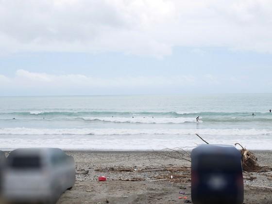 2015/07/22 10:38 片浜