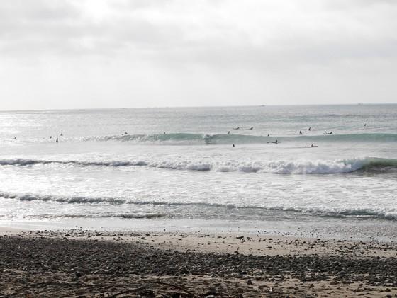 2015/07/27 6:43 片浜