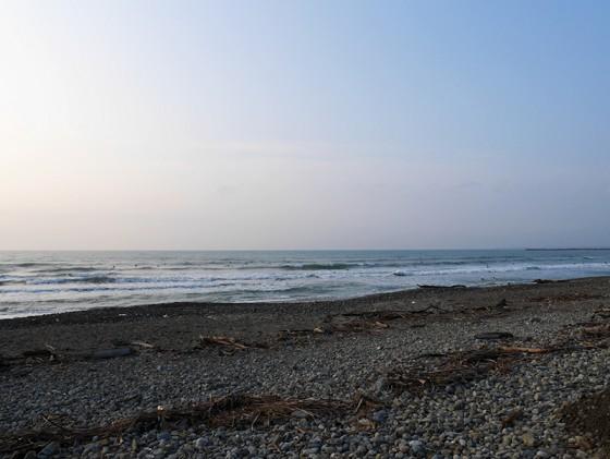 2015/08/09 6:08 片浜
