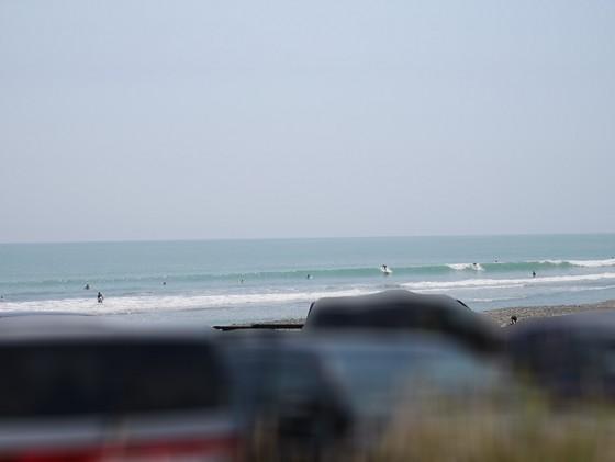 2015/08/12 10:40 片浜