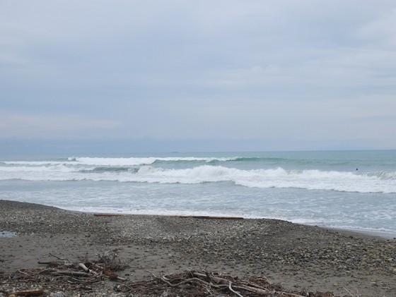 2015/08/20 11:36 片浜