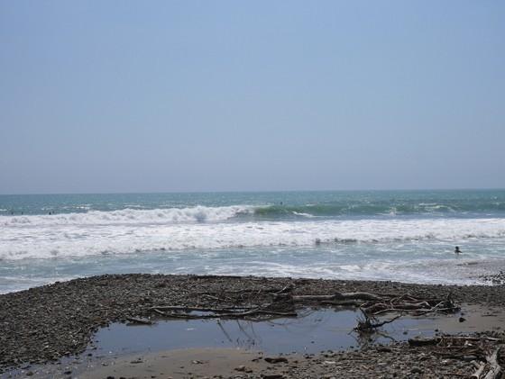 2015/08/22 10:44 片浜