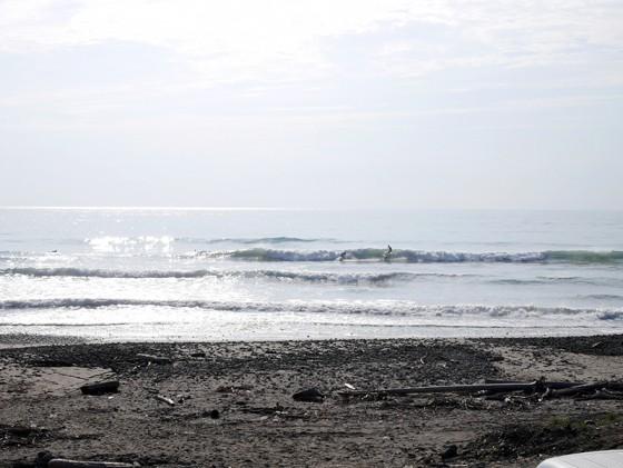 2015/09/29 8:22 片浜