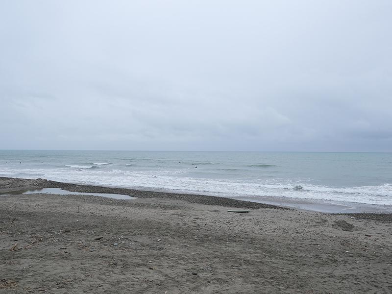 2021/10/10 9:29 片浜海岸(牧之原市)
