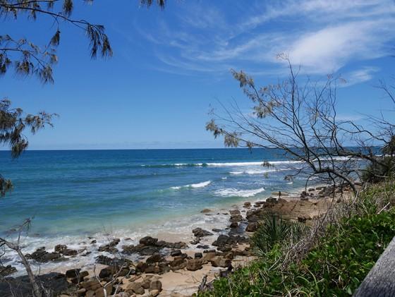 2016/01/13 12:47 Alxsandra headland Sunshine Coast Australia