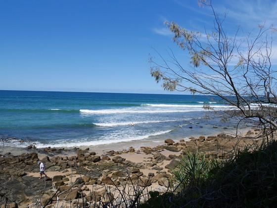 2016/01/13 13:55 Alxsandra headland Sunshine Coast Australia