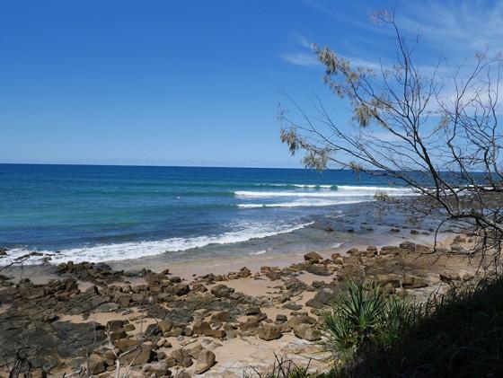 2016/01/13 14:01 Alxsandra headland Sunshine Coast Australia
