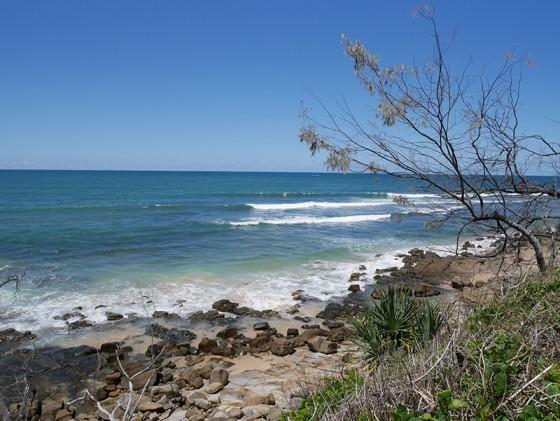 2016/01/14 13:05 Alxsandra headland Sunshine Coast Australia