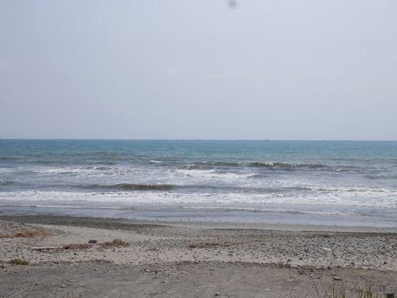 2016/04/12 10:52 片浜