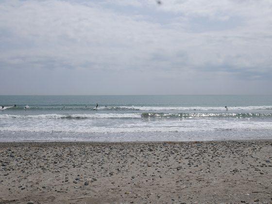 2016/04/15 10:57 片浜