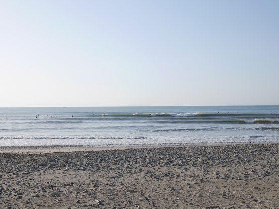 2016/05/05 6:30 片浜