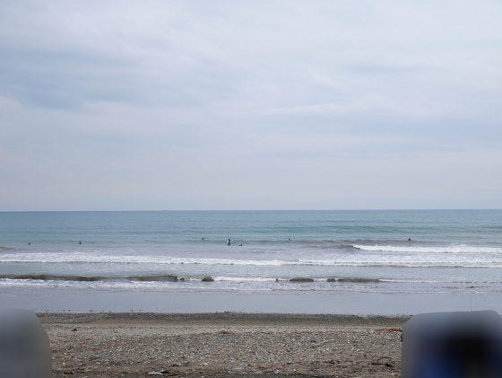 2016/05/11 15:07 片浜