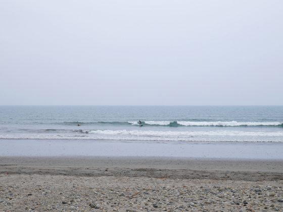 2016/07/08 14:42 片浜