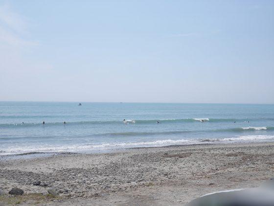 2016/08/09 10:09 片浜