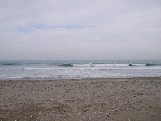 2014/05/27 15:26 片浜