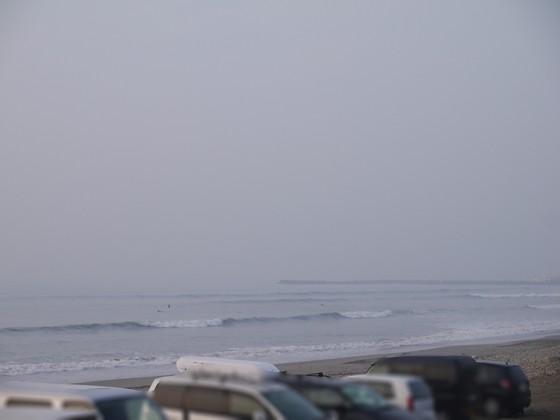 2014/07/23 6:11 片浜