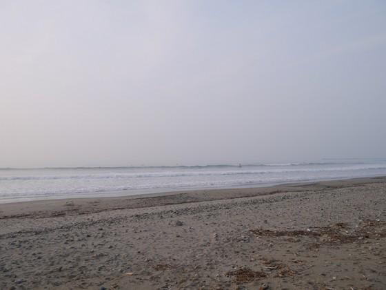 2014/07/23 6:16 片浜