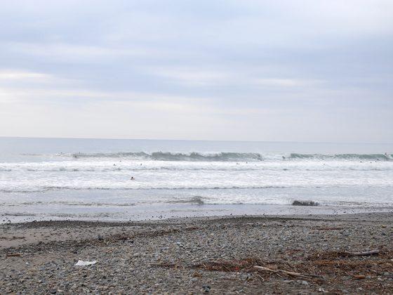 2016/08/13 6:44 片浜