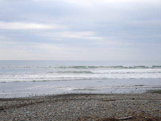 2016/08/13 6:49 片浜
