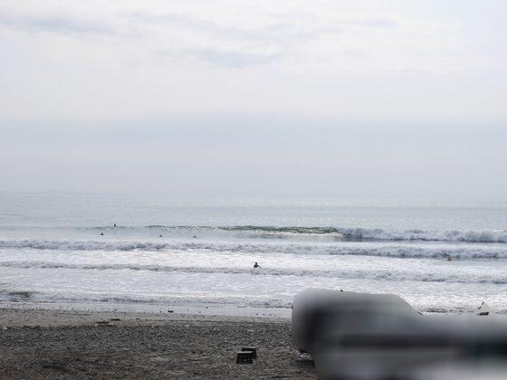 2016/08/13 9:01 片浜