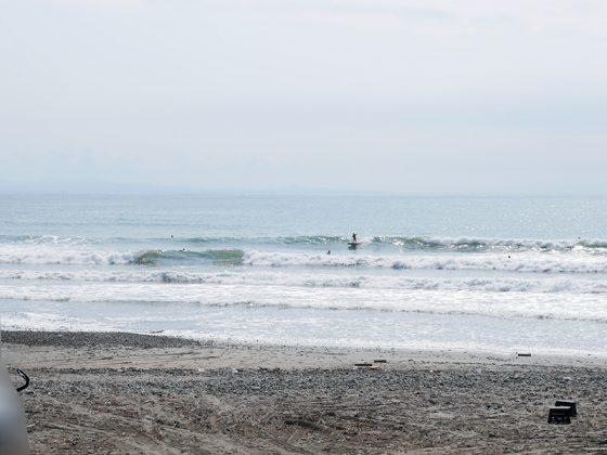 2016/08/13 9:11 片浜