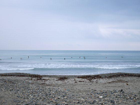 2016/08/14 5:53 片浜