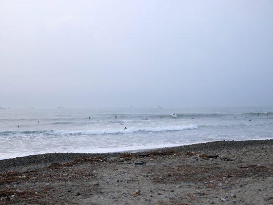 2016/08/18 5:57 片浜