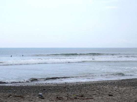 2016/08/27 9:49 片浜