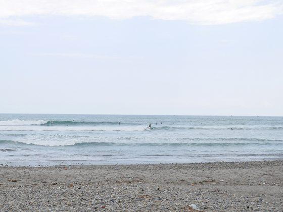 2016/08/27 11:45 片浜
