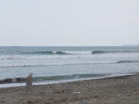 2016/08/27 11:47 片浜