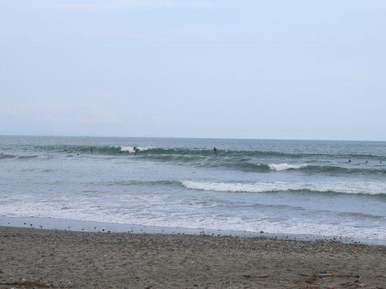 2016/08/27 11:49 片浜