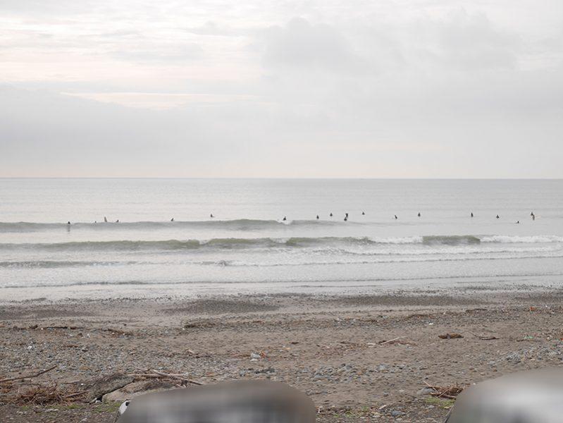 2016/09/15 8:02 片浜