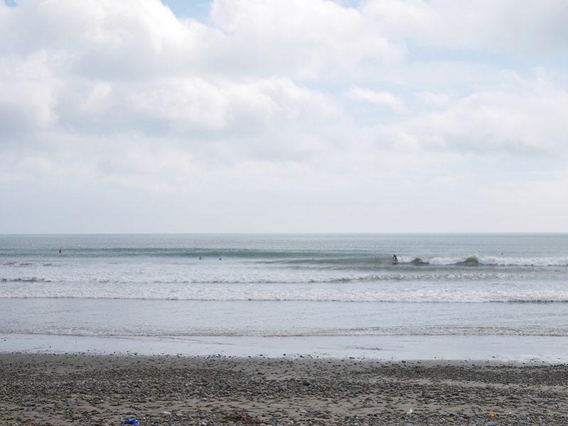 2016/09/28 9:57 片浜