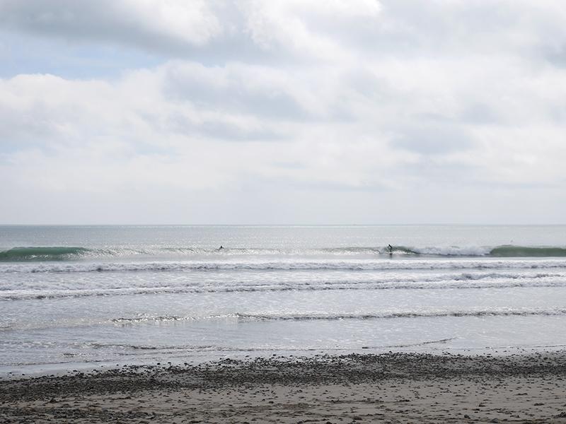 2016/09/28 9:58 片浜