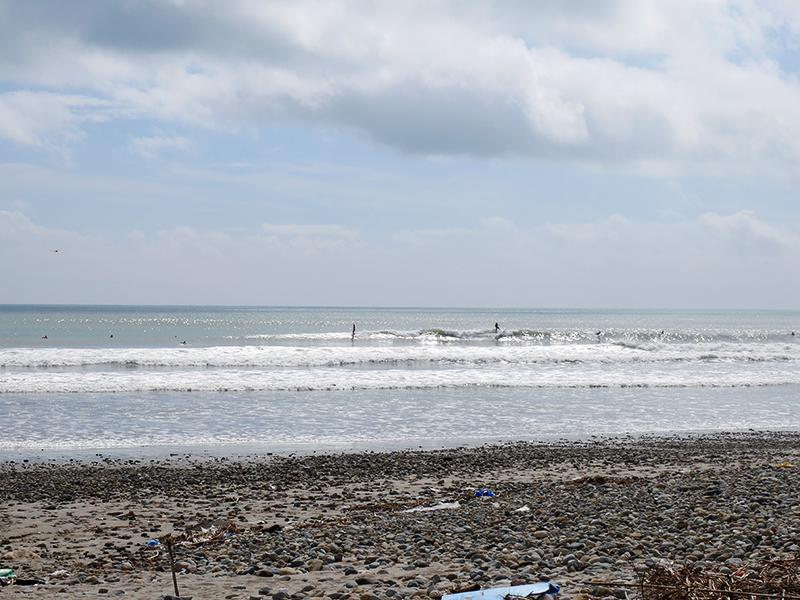 2016/09/28 10:30 片浜