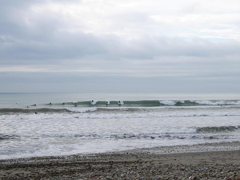2016/09/29 6:57 片浜