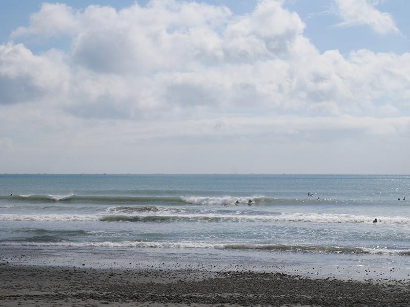 2016/09/29 9:17 片浜