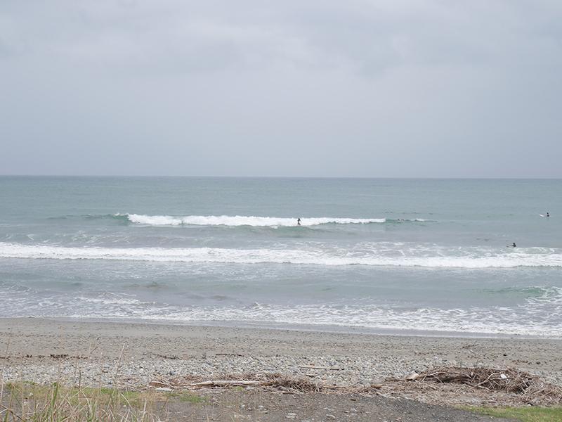 2016/10/08 14:18 片浜