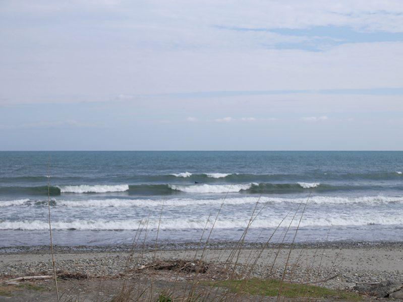2016/10/11 13:54 片浜