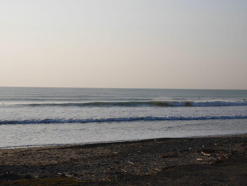 2016/10/20 7:06 片浜