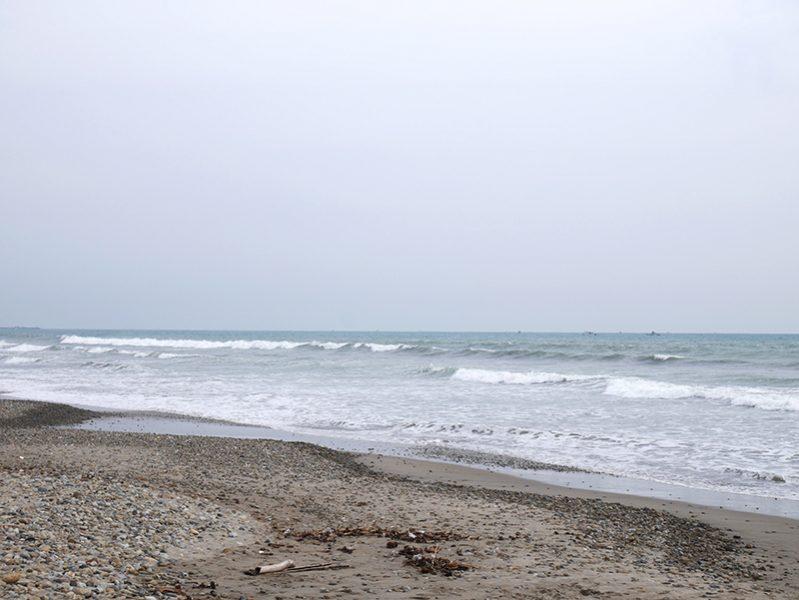 2016/10/21 10:25 片浜
