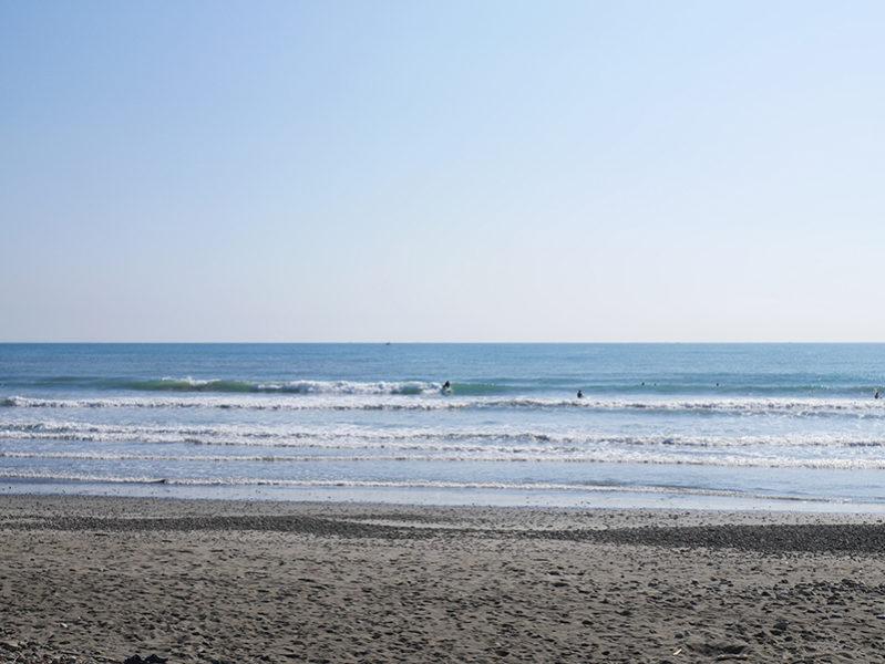 2016/10/26 9:53 片浜