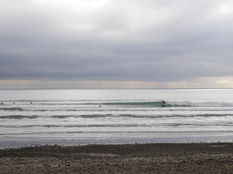 2016/10/29 9:13 片浜